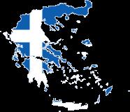 Grécko