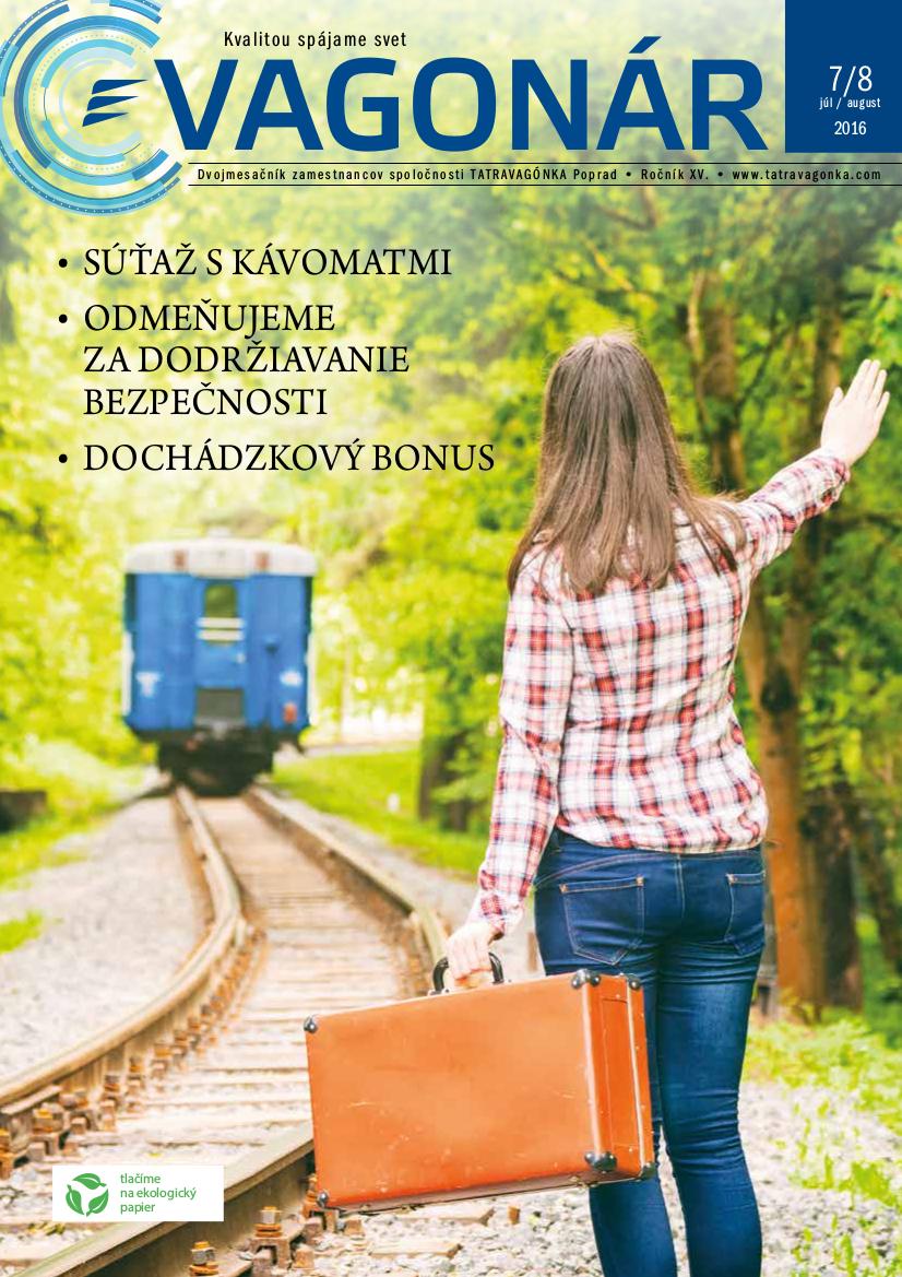 Vagonar_7-8_nahlad