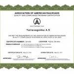 certifikat_AAR