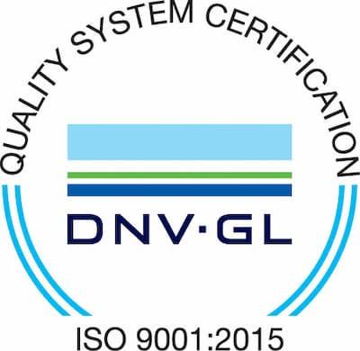 ISO_9001_2015_COL_e